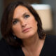 Mariska Hargitay Law & Order SVU copy
