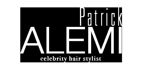 Patrick Alemi